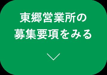 三ッ輪タクシーの募集要項をみる / 名古屋市北区~名古屋市中心部